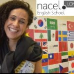 English school London 20