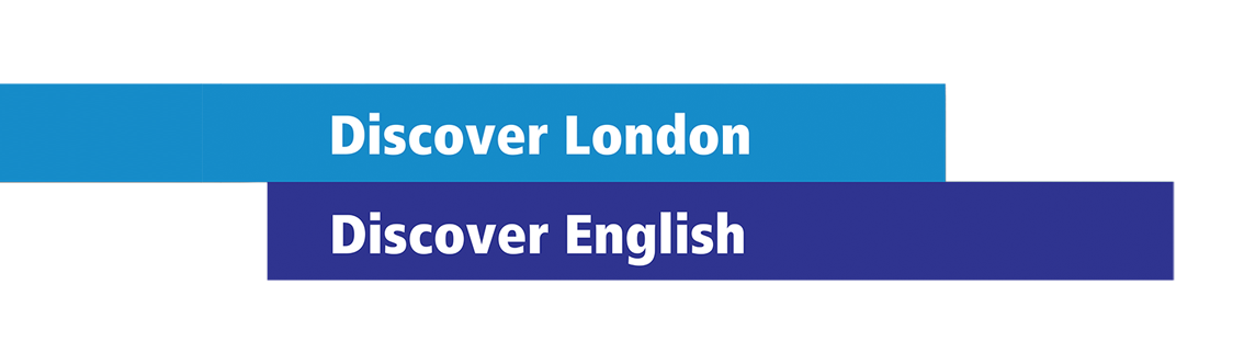 English School London