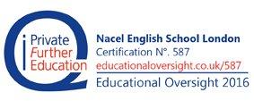 accreditations 2