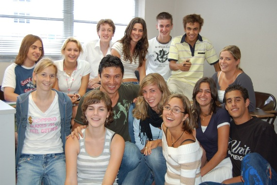 junior-english-courses-in-london