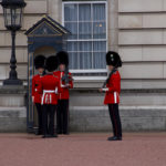 English school trips to London - London tourist attractions