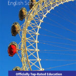 English school London - study with us