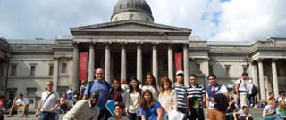 excursions-nacel-english-school-london
