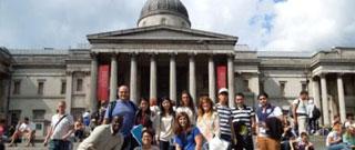 excursions-nacel-english-school-london