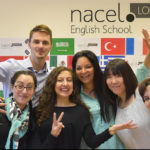 English school London 21
