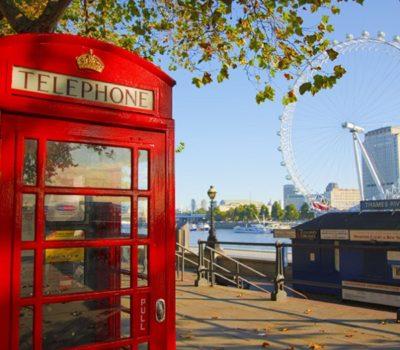 london-600x600