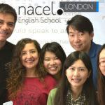 English school London 23