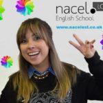 English school London 24