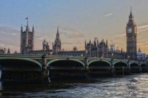 Nacel English School London - school accreditations